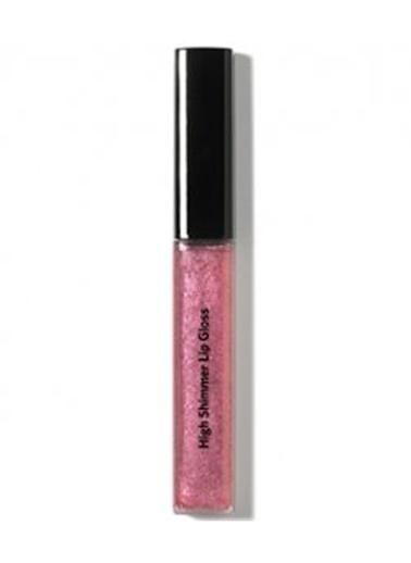 Bobbi Brown  Crystal Lip Gloss-Canary  Renkli